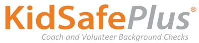 KidSafe Plus Coach and Volunteer Background Checks